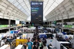 alphagamma-blockchain-expo-2019-opportunities