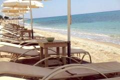 Baja-Beach_6