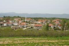ΜΕΓΑ-ΔΕΡΕΙΟ-2