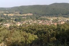 ΜΙΚΡΟ-ΔΕΡΕΙΟ-2