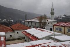 ΠΟΜΑΚΟΧΩΡΙΑ-ΟΡΓΑΝΗ