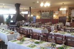 taverna_tsakalos_Alexandroupoli_Nipsa_-9_COVER_PHOTO