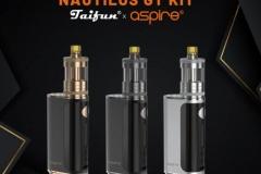 ASPIRE-NAUTILUS-GT-KIT-e1585473956491