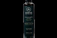 Konos-Premium-Edition-EVOO