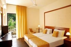 Hotel-Niki-Beach-double-room