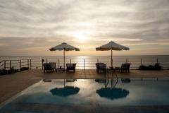 Pool-Niki-Beach-3